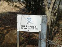 Takazasu2