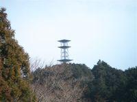 Takazasu8