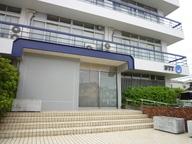Chibayachiyo03