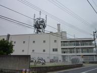 Chibayachiyo04