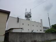 Chibayachiyo05